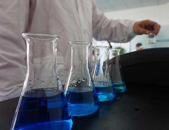 氨氮去除剂解决1