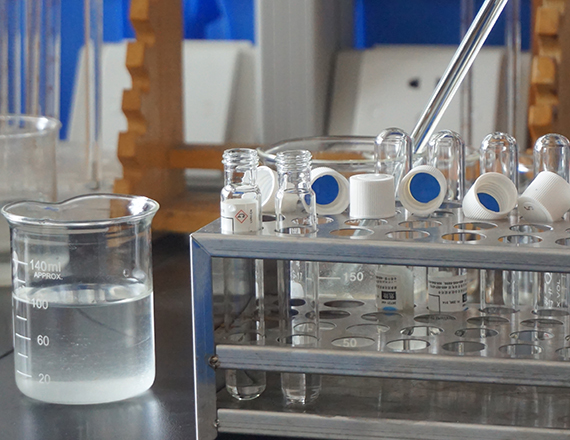 氨氮去除剂解决