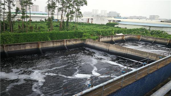 城市生活污水处理的主要方法是什么,已有答案(图)