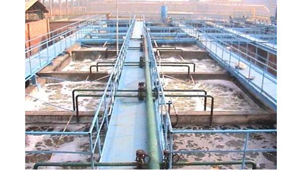 废水重金属处理的主要方法