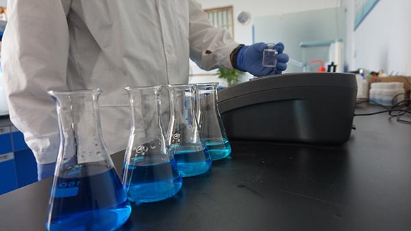 除磷剂的分类与使用