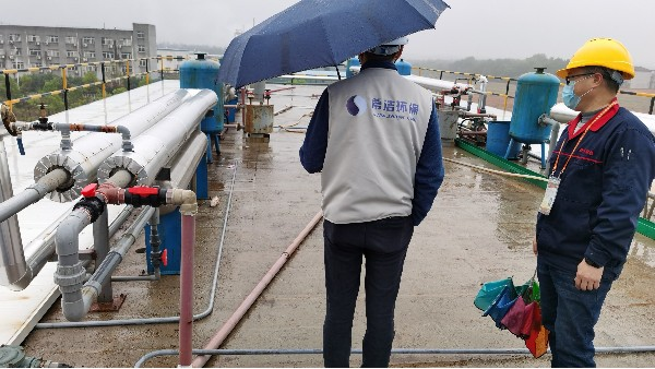污水厂除磷常用方法(图)