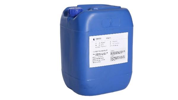 日化废水破乳剂,产品介绍篇(图)