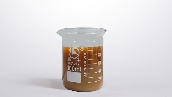 乳化油废水破乳剂,产品详情篇(图)